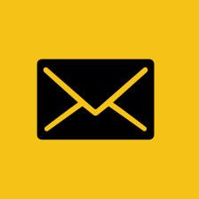 Contacter-nous par mail